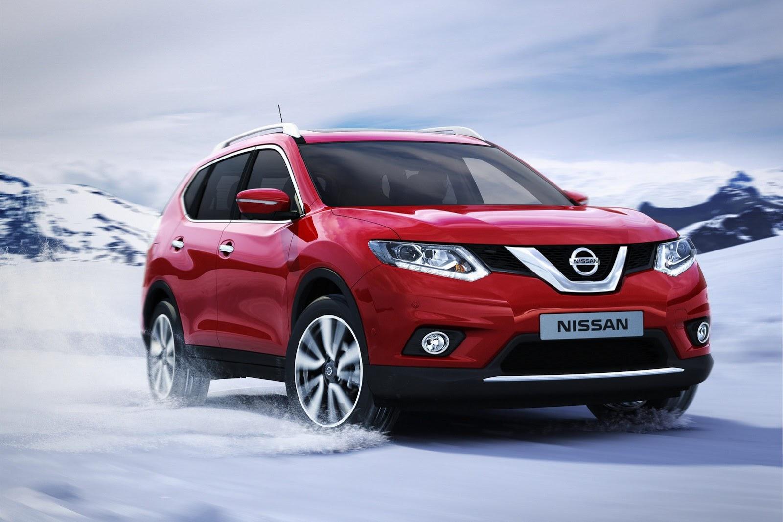 2014-Nissan-X-Trail-Rogue-9%25255B2%25255D.jpg