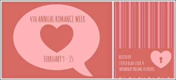 romanceweek2014banner