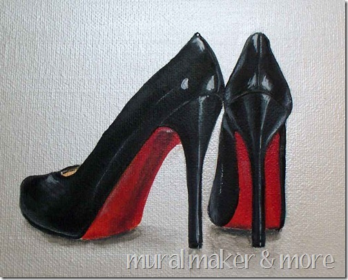 louboutin-pumps-painting-12