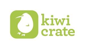 kiwi-crate-PMS376
