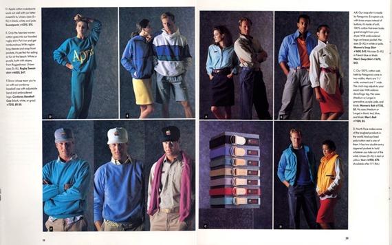 apple_brand_clothing_0