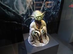 2014.06.17-023 Yoda
