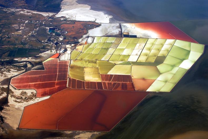 cargill-salt-ponds-16