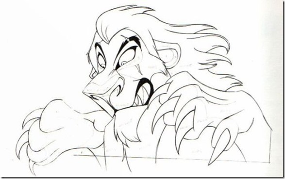 lion-king-concept-art-36
