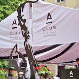 alfa-jazz-fest-2012-day1-06.jpg
