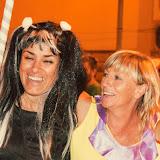 2011-07-23-moscou-carnaval-estiu-9