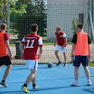 JG-Hartplatz-Turnier, 2.6..2012, Rannersdorf, 17.jpg