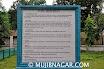 Mujibnagar-Complex_021.jpg