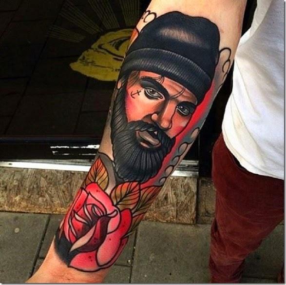 awesome-tattoos-art-039