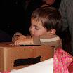 Weihnachtsfeier2011_304.JPG