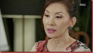 Miss.Korea.E17.mp4_000929198