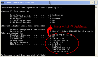 ip-address-terminal-info