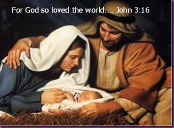 nativity_13