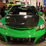 manila auto salon 2011 cars (4).JPG