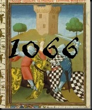 1066f
