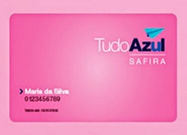 Cartão-Tudo-Azul-Safira-Rosa – Como-Solicitar-Dicas-www.meuscartoes.com
