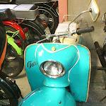 Borowno_muzeum_motocykli_16.jpg