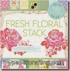 dcwv fresh floral stack-200