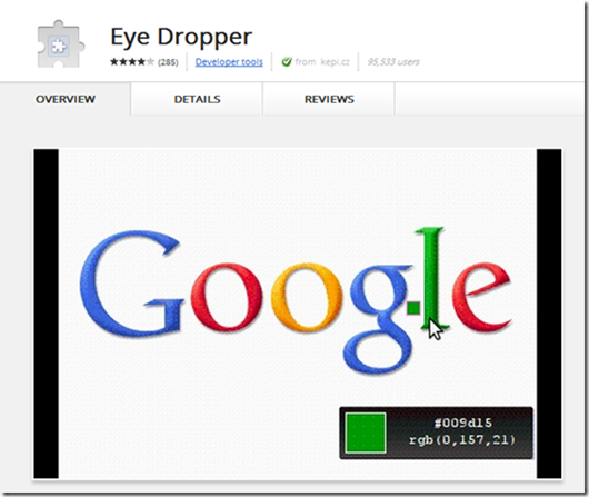 Chrome-Web-Store---Eye-Dropper_thumb