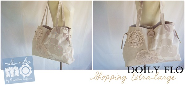 shopping_bag_XL_cotton_linen_DOILYFLO_vannalisa_scafaria