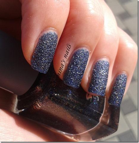 P2 sand style polish #050 confidential.jpg 8