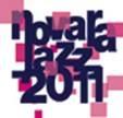Novara jazz 2011