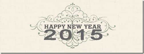 FELIZ 2015 (12)