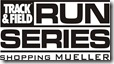 shopping mueller track&field run series