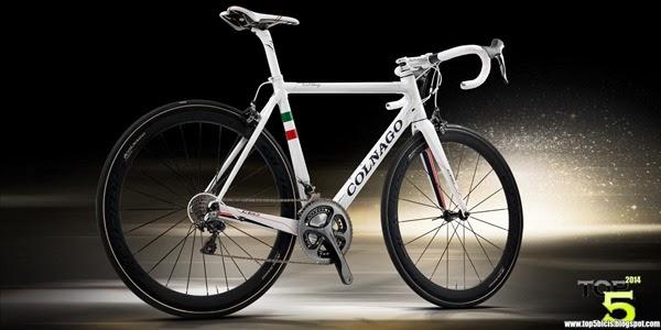 Colnago C60 Italia (1)
