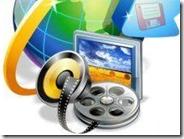 Recuperare immagini e video visti su internet rimasti in memoria nella cache del browser