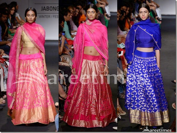Sanjay_Garg_Collection(2)