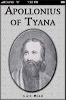 Apollonius Of Tyana.pdf