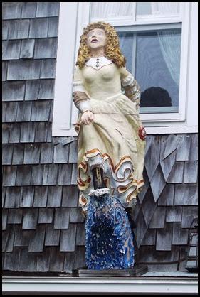 Cape Cod Light & Provincetown 153