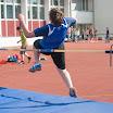 Sporttag014.jpg
