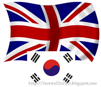 English-Korean-Resume-love4all1080