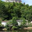 luksemburg_2011_vianden_26.jpg