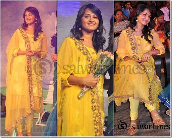 Anushka_Yellow_Salwar_Kameez