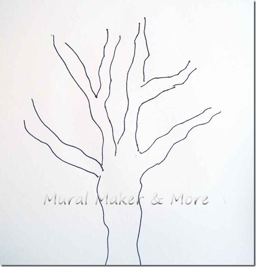 draw-a-tree-4