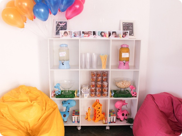 Alice-2anos-decor-67