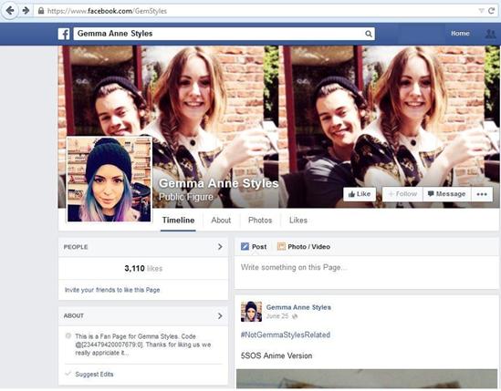 profil-facebook-1