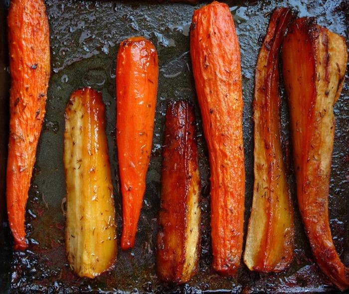 honey-glazed-carrots-and-parsnips-recipe1