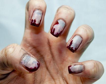 zombie-nail-art-1