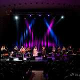 LIF'12 Irish Sea Sessions - Liverpool Philharmonic Hall