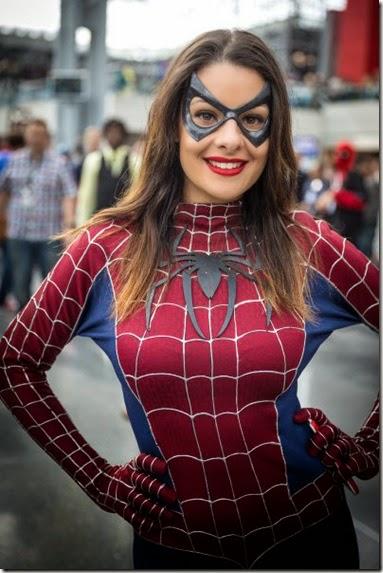 nyc-comic-con-costumes-024