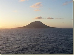 20130425_Lone Island St Kitts Sailaway (Small)