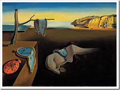 persistence_of_memory_dali_lowestres