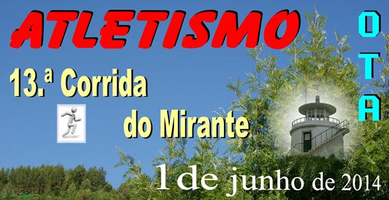 CABEÇALHO PROGR. 13.ª CORR. MIRANTE 2014 (2A)