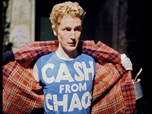 artists-not-armies-remembers-cash-from-chaos-malcolm-mclaren