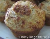 banana-nut muffins0604 (4)