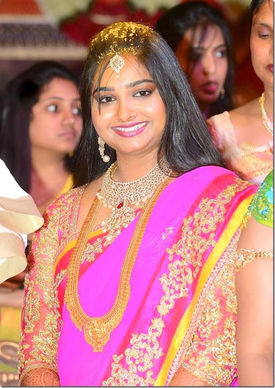 Reshma_Bridal_Jewellery (2)